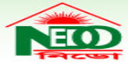 Nedo is an non government organization